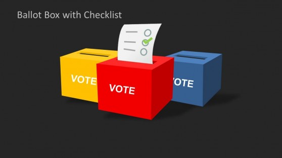 6201-01-ballot-box-10