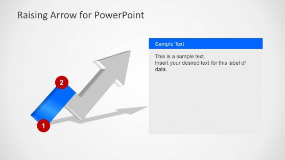 6205-02-blue-raising-arrow-powerpoint-3