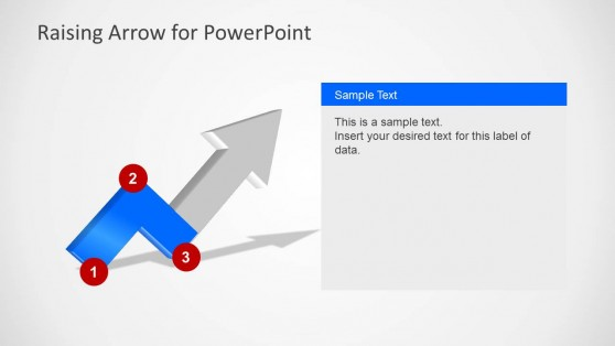 6205-02-blue-raising-arrow-powerpoint-4