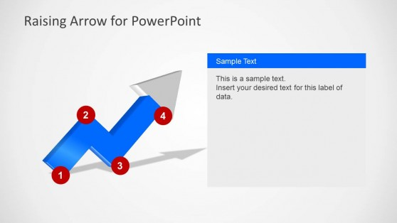 6205-02-blue-raising-arrow-powerpoint-5