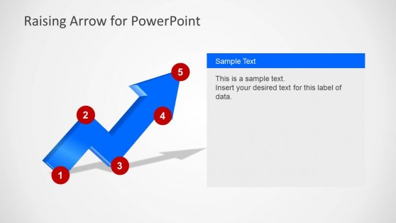 6205-02-blue-raising-arrow-powerpoint-6