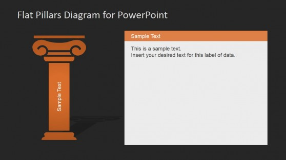 Effective Presentations in PowerPoint