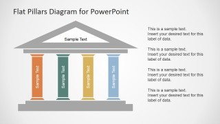 Tips for Presentation Skills using PowerPoint