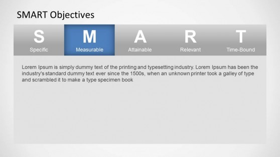 6215-03-smart-objectives-2