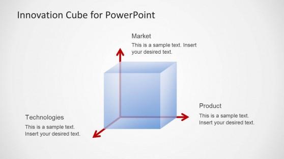 6220-01-innovation-cube-2