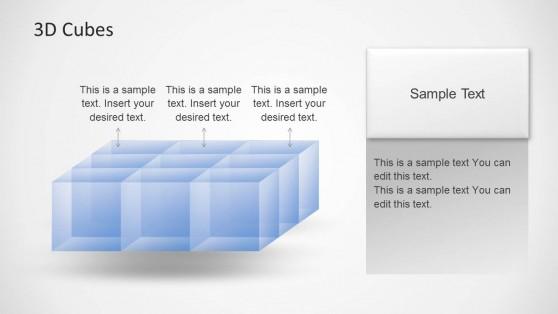 6238-01-3d-cubes-6