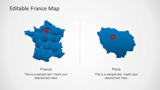 6280-01-france-map-8