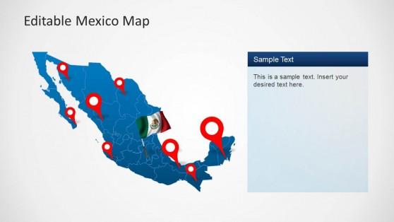 6282-01-mexico-4
