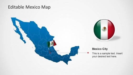 6282-01-mexico-5