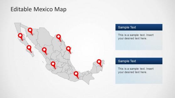 6282-01-mexico-6