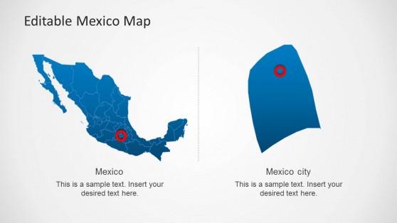 6282-01-mexico-7