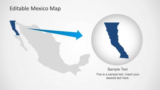 6282-01-mexico-8