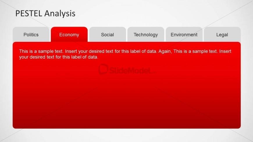 pestel analysis diesel Gasoline & diesel gas lng lpg country analysis report: croatia, in-depth pestle insights id: pestle analysis - summary - political analysis.
