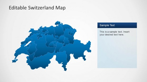 6287-01-switzerland-map-4