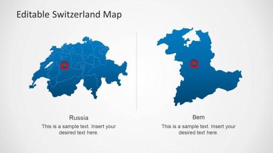 6287-01-switzerland-map-8