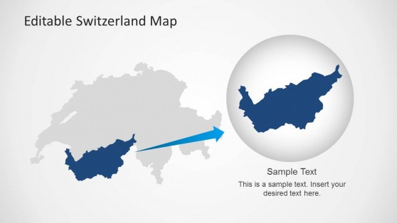 6287-01-switzerland-map-9