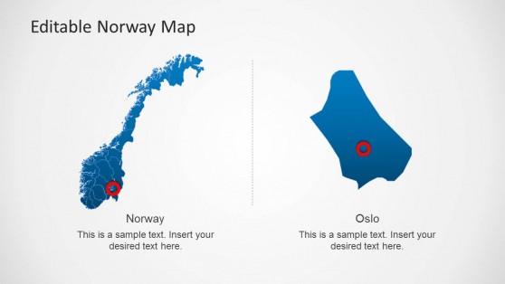 6288-01-norway-map-7