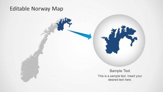 6288-01-norway-map-8