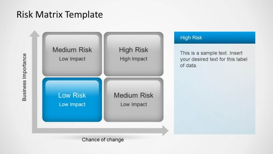 6299-01-risk-matrix-2