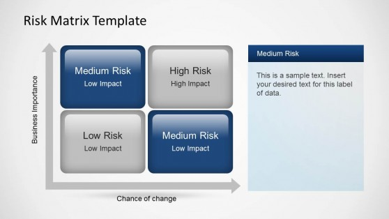 6299-01-risk-matrix-3