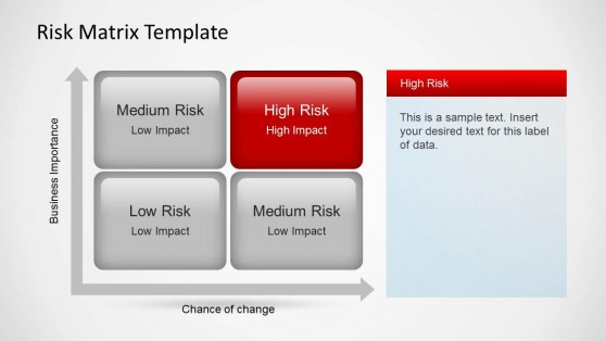 6299-01-risk-matrix-4