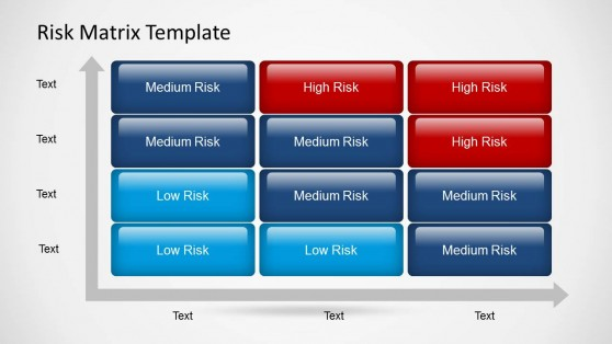 6299-01-risk-matrix-6