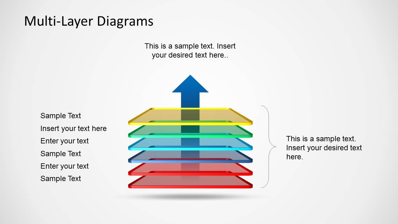 wireless access point schematic diagram wireless get free image about wiring diagram