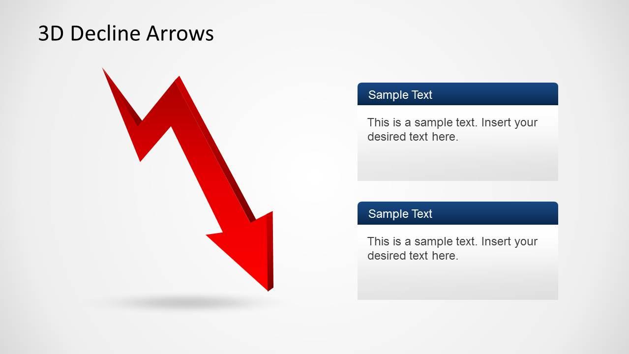 Scenario Analysis PowerPoint Templates