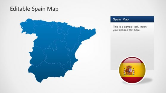 6322-01-spain-map-2