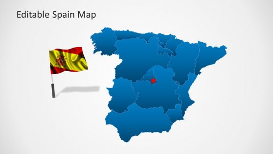 6322-01-spain-map-3