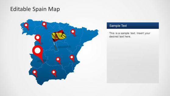 6322-01-spain-map-4
