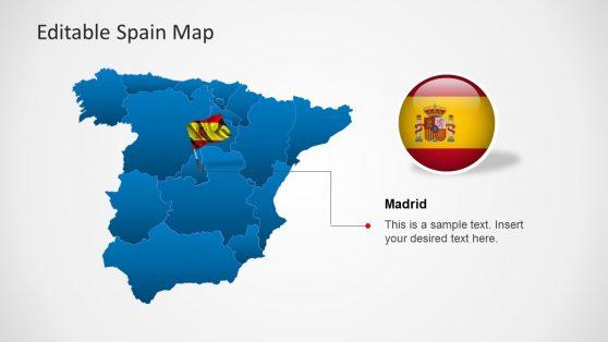 6322-01-spain-map-5