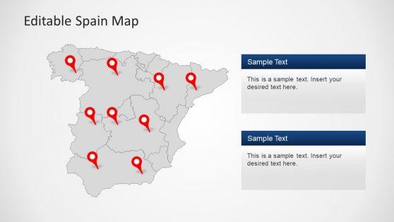 6322-01-spain-map-6