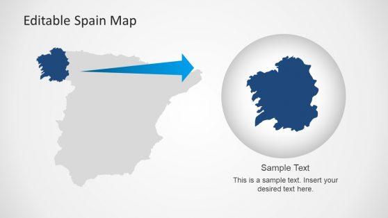 6322-01-spain-map-8