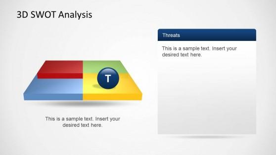 6324-01-3d-swot-analysis-5