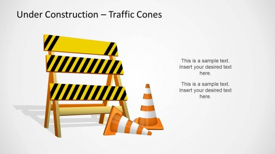 6330-01-under-construction-8