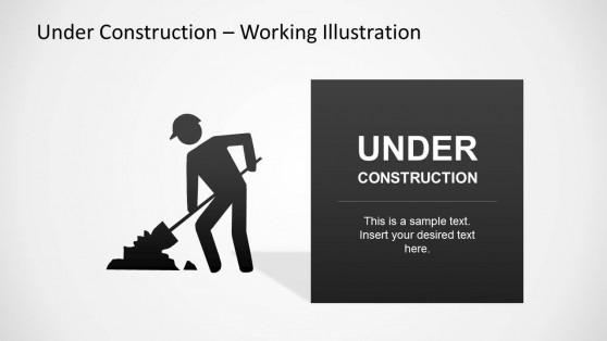 6330-01-under-construction-9