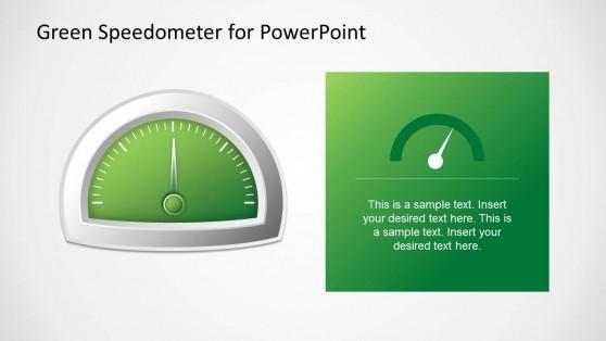 6331-02-green-speedometer-2
