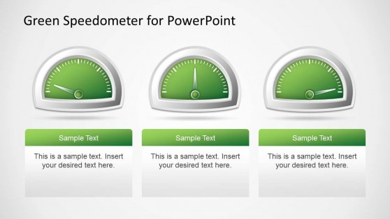 6331-02-green-speedometer-3