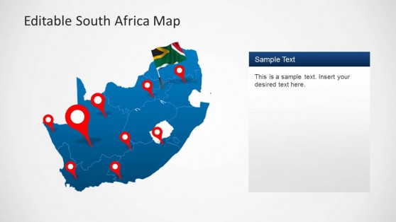 6333-01-south-africa-map-4