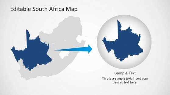 6333-01-south-africa-map-8