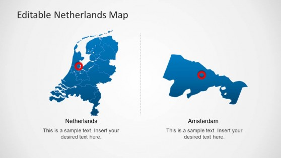 6335-01-neatherlands-map-7