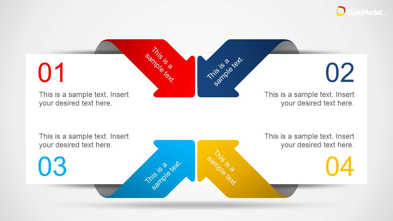 PowerPoint Text Box Templates