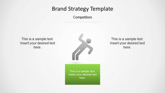 6342-01-brand-strategy-diagram-4