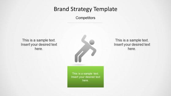 6342-01-brand-strategy-diagram-4