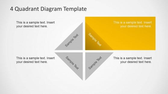 6342-04-4-quadrant-diagram-template-2