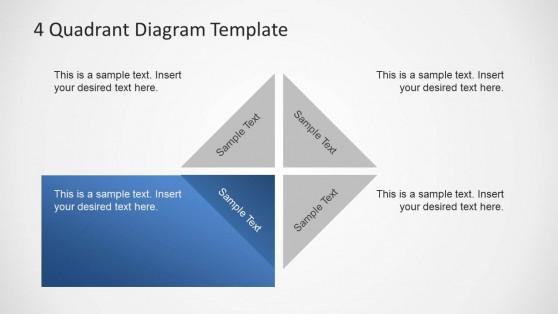6342-04-4-quadrant-diagram-template-4