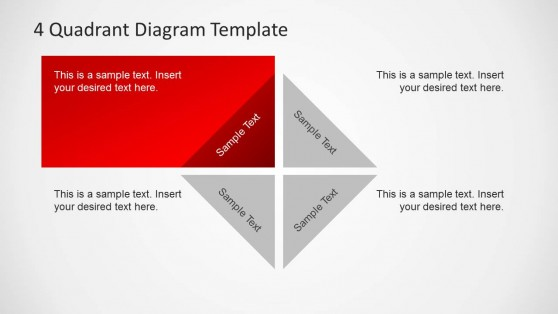 6342-04-4-quadrant-diagram-template-5