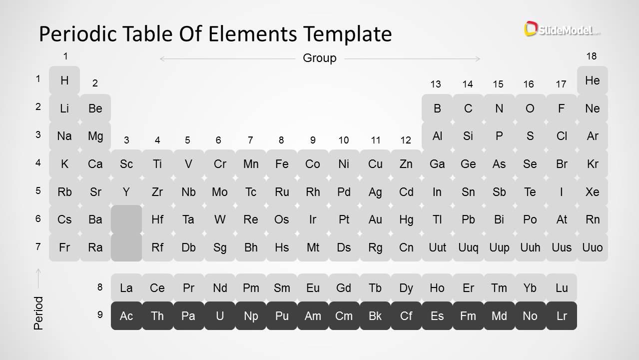 6352-01-periodic-table-12
