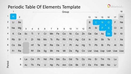 6352-01-periodic-table-3